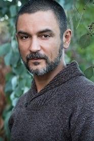 Profil de Konstantin Lavysh