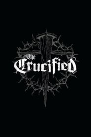 The Crucified 2009