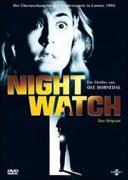 Nightwatch – Nachtwache (1994)
