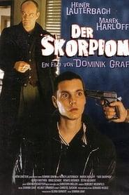مشاهدة فيلم Der Skorpion 1997 مترجم أون لاين بجودة عالية