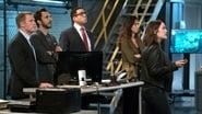 The Blacklist Season 4 Episode 4 : Gaia