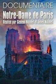 Notre-Dame de Paris des Frères Naudet (2021)
