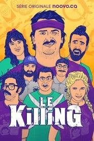 Le Killing 2019