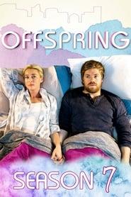 Offspring Season 7