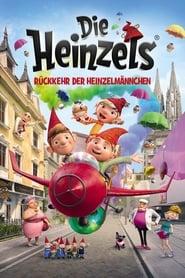 Die Heinzels [2020]