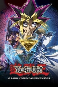 Yu-Gi-Oh! Dark Side of Dimensions Legendado FULLHD