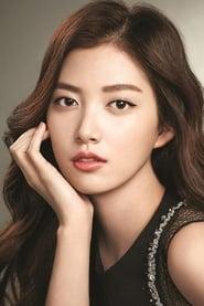Im Joo-eun