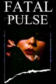 Poster Fatal Pulse