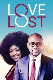Love Lost 2017