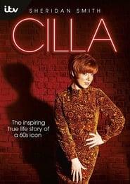 Cilla (2014)