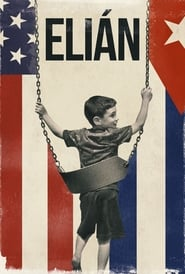 ELIÁN (2017) English Full Movie Watch Online
