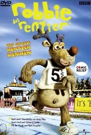 Watch Full Robbie the Reindeer   Movie Online