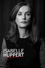 Isabelle Huppert : personal messsage (2020) Torrent