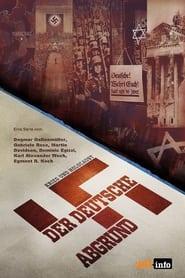 Krieg und Holocaust - Der deutsche Abgrund 2021