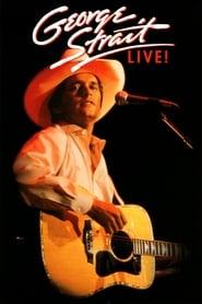 George Strait: Live! 1988