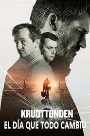 El día que todo cambió (2020) Krudttønden