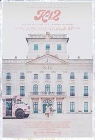 Regardez K-12 Online HD Française (2019)
