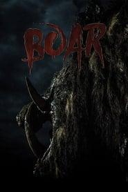 Boar 123movies free