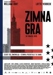Ukryta gra (2019) CDA Online Cały Film Zalukaj Online cda