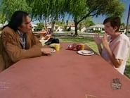 Reno 911! Season 5 Episode 13 : Wiegel's Dad Returns