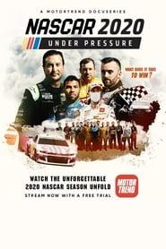 NASCAR 2020: Under Pressure 2020