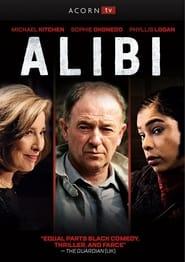Alibi 2003