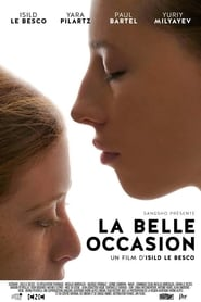 La Belle occasion film complet streaming fr