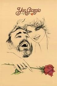 Yes Giorgio (1982)