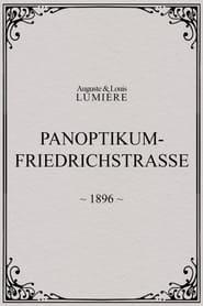Panoptikum-Friedrichstrasse