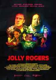 Watch Jolly Rogers (2021)