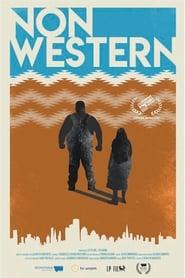 Non Western
