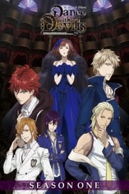 Dance with Devils: Temporada 1