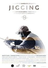 Jigging (2016) Online Lektor PL CDA Zalukaj