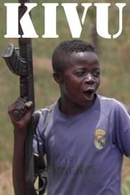 Kivu en streaming