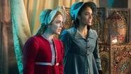DC's Legends of Tomorrow Season 4 Episode 11 : Séance & Sensibility