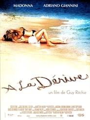 A la dérive (2002)
