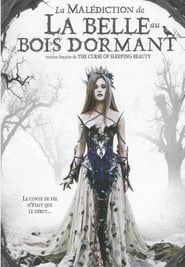 Image La Malédiction de la belle au bois dormant