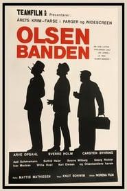 Die Olsenbande: Operation Egon