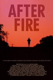 After Fire (2016)