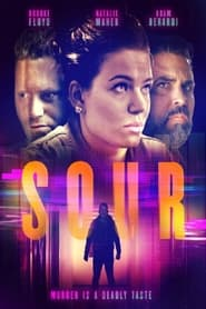 Watch Sour (2021) Fmovies