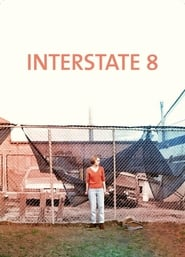 مشاهدة فيلم Interstate 8 مترجم