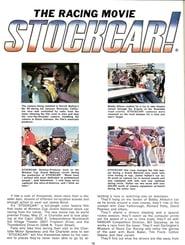 Stockcar!