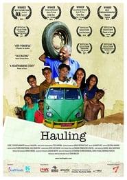 Hauling (2010)