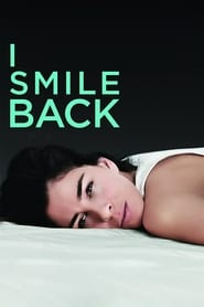 Image I Smile Back (2015)