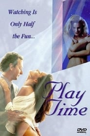 Play Time Netflix HD 1080p