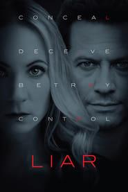Liar 1×1