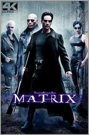 sehen Matrix STREAM DEUTSCH KOMPLETT ONLINE  Matrix 1999 4k ultra deutsch stream hd