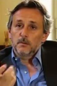 Piero Bodrato
