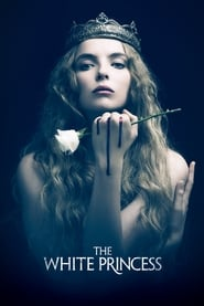 serie The White Princess streaming