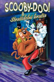 Scooby-Doo y los ..